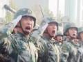铁血劲旅系列 虎胆霸王54军