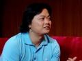 《国片大首映片花》抢先看 导演杨子自认无名 述与马布里缘分惹泪目