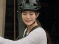 《极速前进中国版第四季片花》20170811 预告 张继科老爸跳舞萌爆 范冰冰高空挑战被吓哭