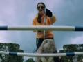 《极速前进中国版第四季片花》第二期 范冰冰选兔子脱口喊李晨 谢依霖藏宝骗郑元畅