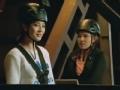 《极速前进中国版第四季片花》第二期 超神黑兔获范冰冰狂吻 贾静雯落后发脾气