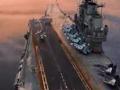"""首艘国产航母并非""""山寨""""辽宁舰"""