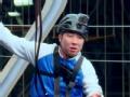 《极速前进中国版第四季片花》20170811 极速攻略-丹麦站:高空挑战步步惊心
