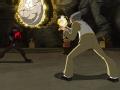 《火力少年王悠拳英雄》光明与黑暗之战