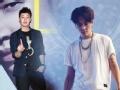 《搜狐视频韩娱播报片花》第一百五十七期 潘玮柏被指抄袭龙俊亨 这样的导师一点都不real