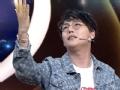 《深圳卫视非常静距离片花》刘维称冠名商比主持人重要 现场即兴创作广告歌