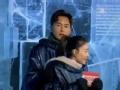 《极速前进中国版第四季片花》第三期 郑元畅抢工具凿冰 张继科罚小鲜肉做俯卧撑