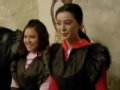 《极速前进中国版第四季片花》第三期 范冰冰自创神曲虐哭小鲜肉 遭谢依霖曝疑似怀孕