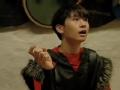 《极速前进中国版第四季片花》第三期 鲜肉组爆笑吃自助 范冰冰谢依霖赞可爱