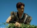 《极速前进中国版第四季片花》第三期 许杨玉琢塞食物难吃到哭 郑元畅编花圈画风清奇