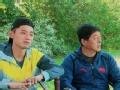 《极速前进中国版第四季片花》20170818 第三期全程(上)
