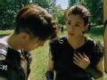 《极速前进中国版第四季片花》第三期 铠甲夫妇回转主播组 强子失误误伤星月下巴