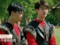 《极速前进中国版第四季片花》第三期 张继科父子互诉深情 邓滨王新宇遭淘汰