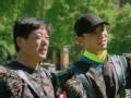 《极速前进中国版第四季片花》20170818 第三期全程(下)