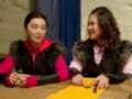 《极速前进中国版第四季片花》抢先看 强子遇坑队友被逼疯 范冰冰唱歌干扰对手