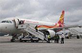 昆明长水机场旅客谎称飞机有炸弹