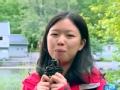 《极速前进中国版第四季片花》20170818 极速攻略第三期