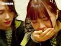 《极速前进中国版第四季片花》第三期 大胃王许杨遇瑞典肉丸被秒杀 直呼难吃崩溃痛哭