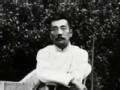 """鲁迅和许广平的""""两地书"""""""