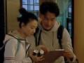 《极速前进中国版第四季片花》第四期 郑元畅智商下线换任务 谢依霖吐槽人名难认