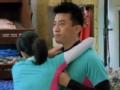 《极速前进中国版第四季片花》第四期 张效诚吴敏霞湿吻喂糖 科爸摇摆吃糖萌萌哒