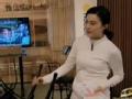 《极速前进中国版第四季片花》第四期 郑元畅紧急结盟范冰冰 四人组合共赴难关