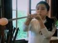 《极速前进中国版第四季片花》第四期 范冰冰鼓腮吹气贡献表情包 张继科做水晶球自嘲