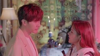 《亲爱的王子大人》第4集剧情