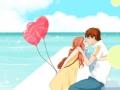 谈婚论嫁(1)