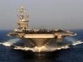 美关注中国下一代航母这三方面