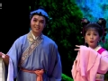 《极速前进中国版第四季片花》抢先看 贾静雯古装如天仙下凡 卖力唱戏嗓子喊哑