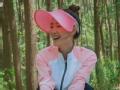 《极速前进中国版第四季片花》第五期 王丽坤被虾夹花容失色 许杨玉琢陷泥潭不见腰