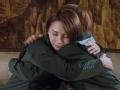 《极速前进中国版第四季片花》第五期 郑元畅王丽坤主动罚时 SNH48遭淘汰催泪相拥