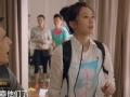 《极速前进中国版第四季片花》20170908 预告 回转再袭惊现烧脑结盟 贾静雯舞狮累瘫倒地