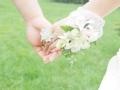 谈婚论嫁(5)