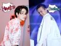 《搜狐视频韩娱播报片花》第一百六十期 未成年绕行!各社黄暴歌曲大盘点