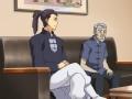 妖怪名单第二季第6集