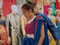 《极速前进中国版第四季片花》第六期 10斤黄金免费拿!贾静雯慌张遮掩体重