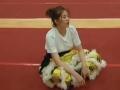 《极速前进中国版第四季片花》第六期 贾静雯舞狮累瘫倒地 科爸艰难托举张继科