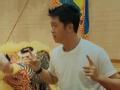 《极速前进中国版第四季片花》第六期 强子星月舞狮被惨虐 配合不佳名次垫底