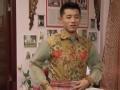 《极速前进中国版第四季片花》第六期 科爸吐槽服装花式卖萌 科科穿女装示爱裁判