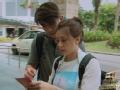 《极速前进中国版第四季片花》第六期 贾静雯不分回转真凶 王丽坤速成风洞挑战