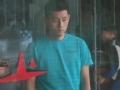 《极速前进中国版第四季片花》第六期 强子率先完成挑战 张继科父子陷淘汰危机