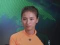 《极速前进中国版第四季片花》20170908 第六期全程(下)