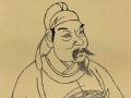 你不知道的历史 后主李煜真的是亡国之君吗