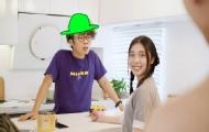 老婆生日愿望竟是扣我绿帽?