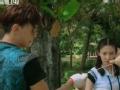 《极速前进中国版第四季片花》第七期 众嘉宾顶烈日穿虾笼 元力组合配合默契领先