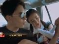 《极速前进中国版第四季片花》第七期 王丽坤学越南语发音萌爆 张效诚抱怨交通混乱