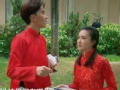 《极速前进中国版第四季片花》第七期 王丽坤求助路人频频鞠躬90度 强子差评服装