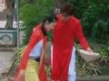 《极速前进中国版第四季片花》第七期 王丽坤摔伤坚持比赛 郑元畅变暖男贴心搀扶